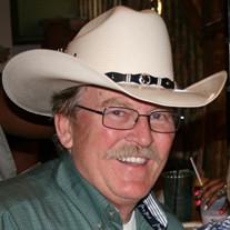 Donald Hugh Campbell