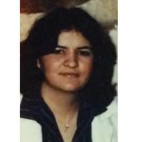 Isolina Guerra