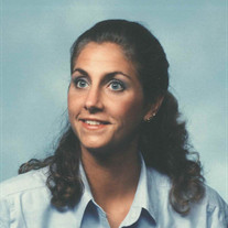 Kimberly Jo Gibney