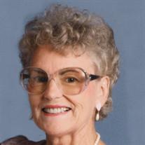 Winifred L. Gray