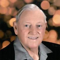 Hershel L. Gould