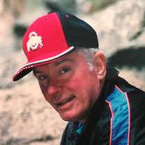 Gerald Edward Tansey