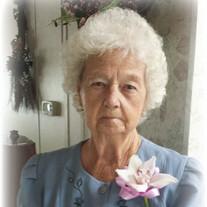 Betty J. Gibson