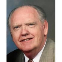 Marshall L. Harrison