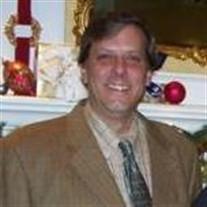Charles Spencer Hale