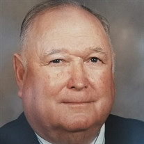 Lamar Booth