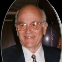 Gaetano Thomas Occhipinti