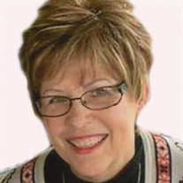 Donaleen F. Messersmith