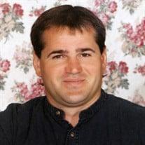 Drew  Alan Longhurst