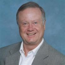 Herbert Peter Schmitt