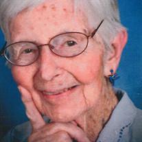 Carol M. Lorenz