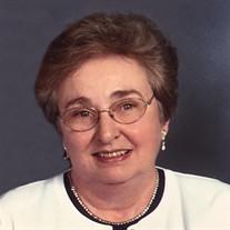 Jean Pickhinke