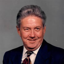 George B. Schmidt Jr.