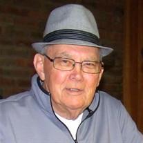 Kenneth  R.  Sigman