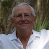 Andrew Stewart Cobb