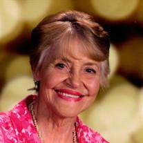 Nancy Carol Smith