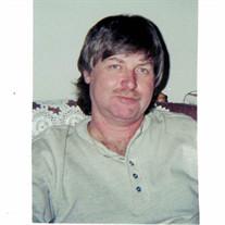 Jeffrey J.  Heckert