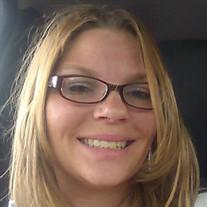 Katherine Marie McGuire