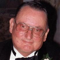 Gerald Eugene Deal
