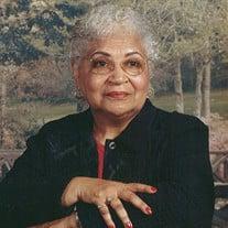 Beverly Marie Mooreland