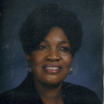 Ms. Mary Lee Brewster