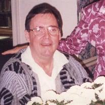 Michael D Zihal