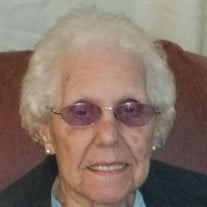 Rosemary Jackson