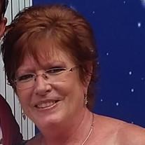 Deborah Lee Perry