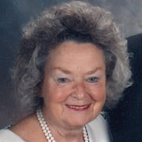 Sandra J. Leverenz