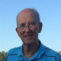 David J Carlsen