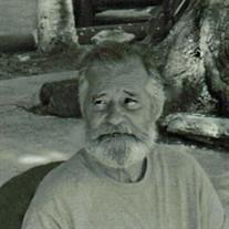 John Ivar Keithley