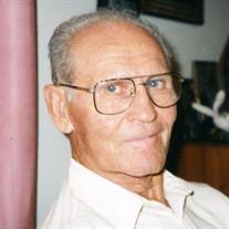 Amuel Athol Whitaker