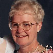 Donna M. Heidemann