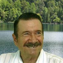 Leonard Patrick Kelly  Sr