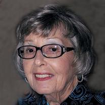 Norma Denburger