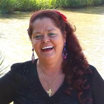 Debbie Lynch