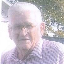Doyle  C.  Hodges