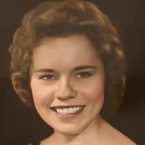Norma Nelson Andrus Fielding