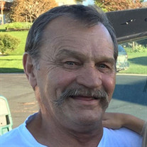 Richard R. Cox