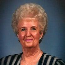 Edna Moore Block