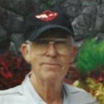 Ralph Moore Maness of Bethel Springs, TN