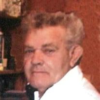 Jerry Lee  Thomas