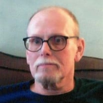 Jim  DeWitt