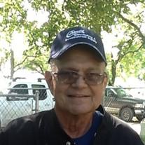Jim R. Buffington