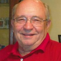 Bob  Shuman