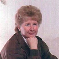 Laurine Grace Kent