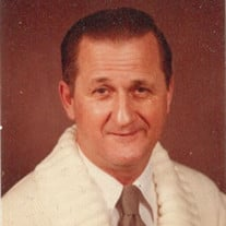 James  Mitrisin