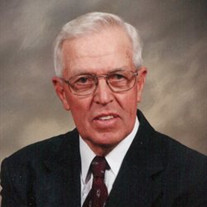 John Carl Hessing