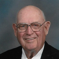 Marvin Glen Walraven