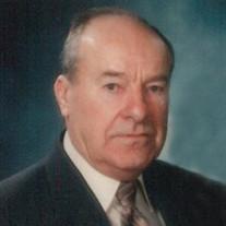 Bob  Hicklin